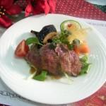 料理写真4