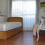 居室写真1