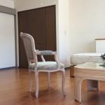 居室写真3